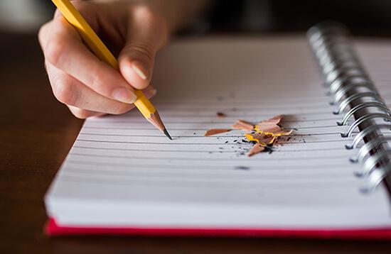 Unsere kostenlose Excel Vorlage für deine Budgetierung