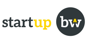 startup-bw