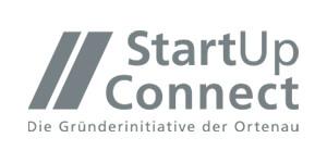 startupconnectortenau