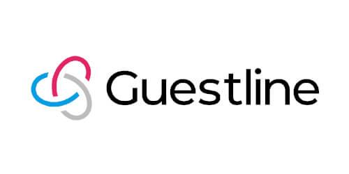guestline integration with happyhotel