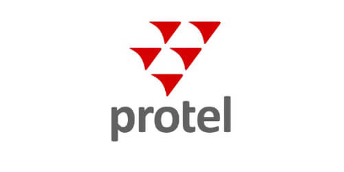 protel integration with happyhotel