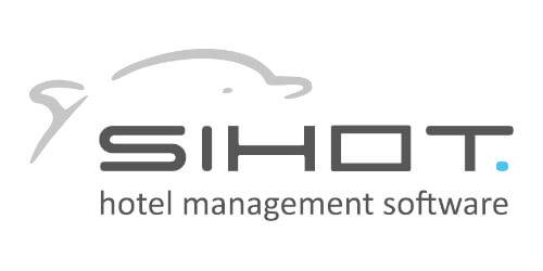 sihot integration with happyhotel