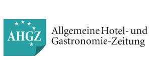 ahgz_logo