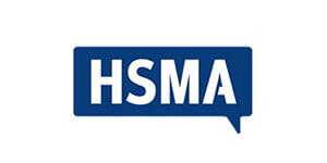 hsma_logo