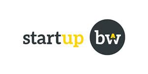 startup_bw
