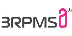 Logo 3rpms