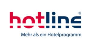 Schnittstelle Revenue Management hotline und happyhotel
