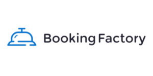 Integration bookingfactory zu happyhotel