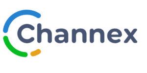 Integration von happyhotel zu channex.io