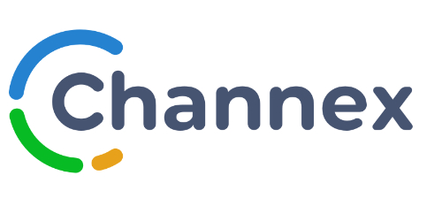 channex integrations with happyhotel