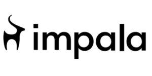 Schnittstelle von happyhotel zu impala