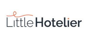 Schnittstelle Little Hotelier zu happyhotel