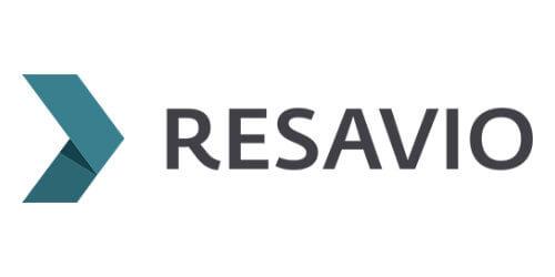 resavio integration with happyhotel