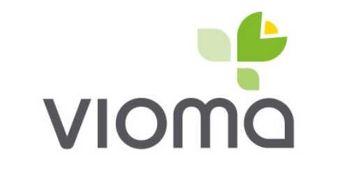vioma integration with happyhotel