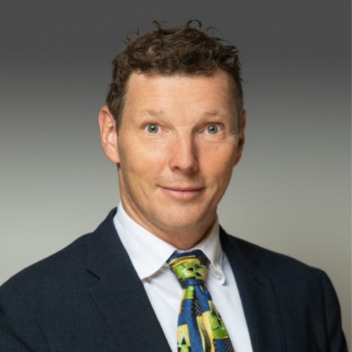 Bernd Voss