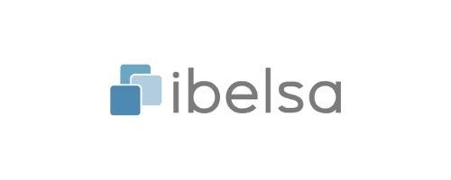Logo ibelsa