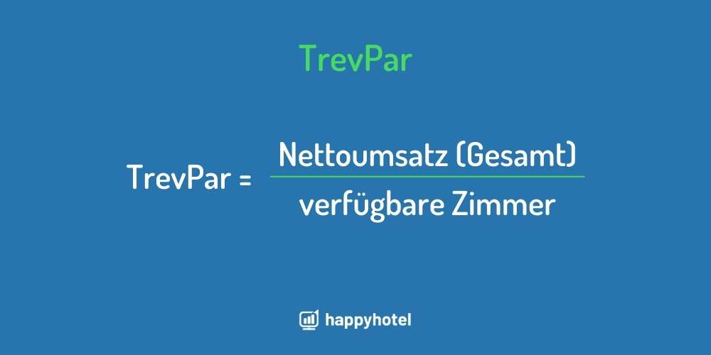 TrevPar