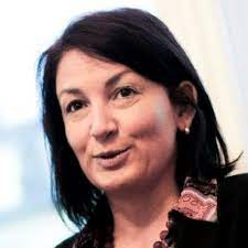 Christiane Käppele
