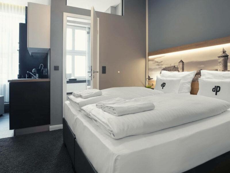 Success-Stories dasPaul Hotel