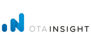 OTA-insight