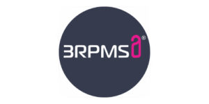3rpms logo happyhotel