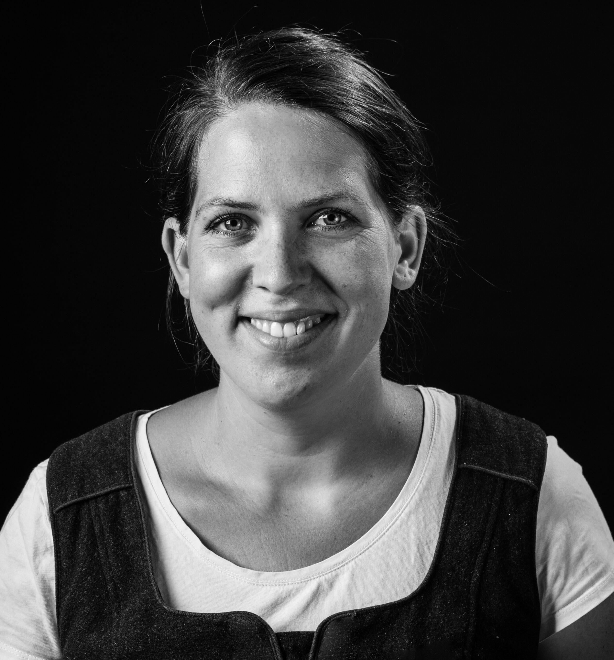 Lina Pellerito