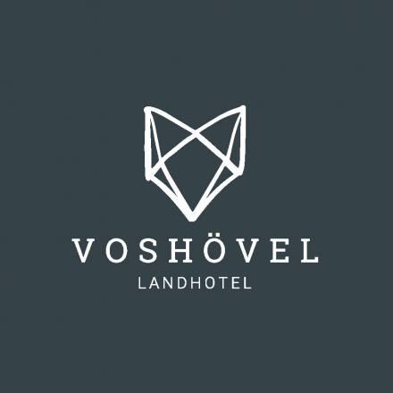 logo_voshoevel_weiss